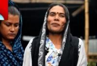 আমাদের-নিয়ে-আজহারি-হুজুর-ছাড়া-আর-কেউ-এমন-কথা-বলেনি-হিজড়া-প্রধান