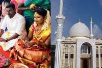 কয়েক-লাখ-টাকা-খরচ-করে-দরিদ্র-অসহায়-হিন্দু-মেয়ের-বিয়ে-দিল-মসজিদ-কমিটি-