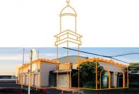 জাপানে-জু-য়ার-আসর-ভে-ঙ্গে-নির্মিত-হচ্ছে-সর্ববৃহৎ-দৃষ্টিনন্দন-মসজিদ