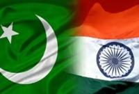 ভারতের-থেকেও-অনেক-বেশি-নিরাপদ-পাকিস্তান-ব্রিটিশ-ম্যাগাজিন-দ্য-স্পেকটেটর-ইনডেক্স