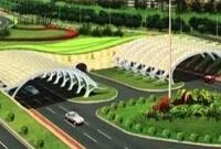 ঢাকা-টু-কক্সবাজার-দূরত্ব-কমছে-৫০-কিলোমিটার