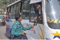 ৩০-জুন-পর্যন্ত-জ-রিমা-না-ছাড়া-যানবাহনের-কাগজপত্র-হালনাগাদের-সুযোগ