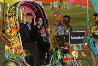 ওয়ানডে-বিশ্বকাপ-এককভাবে-আয়োজন-করবে-বাংলাদেশ-