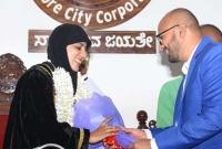 হা-ড্ডাহা-ড্ডি-লড়াই-শেষে-মুসলিম-নারীর-কাছে-হেরে-গেল-মোদির-বিজেপি-