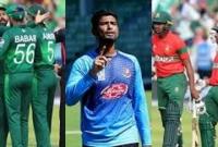 এবার-পাকিস্তানের-বিপক্ষে-দলে-তিন-শক্তিশালী-ক্রিকেটার-আনলেন-মাহমুদউল্লাহ-