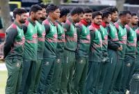 পাকিস্তানের-বিপক্ষে-৫-ব্যাটসম্যান-৩-বোলার-ও-৩-অলরাউন্ডার-নিয়ে-শক্তিশালী-বাংলাদেশ