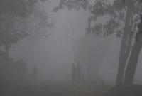 বিকেল-৪টা-বাজলেই-রাত-নীলফামারীতে--পরিস্থিতি-ভ-য়াব-হ