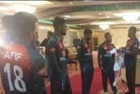 পাকিস্তানের-আতিথেয়তায়-মুগ্ধ-বাংলাদেশের-ক্রিকেটাররা