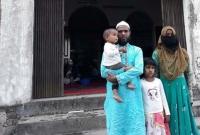 সুনামগঞ্জে-হিন্দু-ধর্ম-ছেড়ে-একই-পরিবারের-৪-জনের-ইসলাম-গ্রহণ