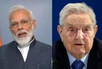 'হিন্দু রাষ্ট্র গড়ার প্রচেষ্টায় গণতন্ত্রকে ধ্বং'সের মুখে ঠেলে দিচ্ছেন মোদি'