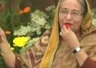 বাঁশি-ফুঁকে-ও-সবুজ-পতাকা-উড়িয়ে-নতুন-জামালপুর-এক্সপ্রেস-ট্রেনের-উদ্বোধন-করলেন-প্রধানমন্ত্রী