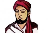 আজ-শহীদ-হাফেজ-তিতুমীরের-জন্ম-দিন