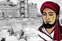 মক্কা-থেকে-হজ্ব-করে-ফিরেই-স্বাধীনতা-সংগ্রামে-নেমেছিলেন-শহীদ-তিতুমীর