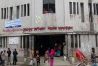 সৈয়দপুরে-বিয়ের-পরের-দিনই-কে-টে-নেওয়া-হল-নতুন-বরের-পুরুষা-ঙ্গ-