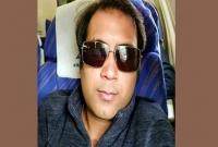 সেদ্ধ-আপেল-খেয়ে-দিন-কাটাচ্ছেন-উহানে-অবরু-দ্ধ-বাঙালি-গবেষক