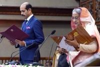 প্রধানমন্ত্রী-বলেছিলেন-কালো-চশমা-পরো-আর-আমার-মোবাইল-নম্বর-রাখো-আতিক