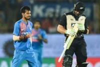 ভারতীয়-ক্রিকেটার-চাহালকে-অকথ্য-ভাষায়-গালিগালাজ-করলেন-মার্টিন-গাপটিল-