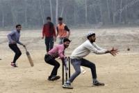 চাকরি-না-পেয়ে-এমবিএ-পাশ-করেও-এই-গ্রামগুলোর-ছেলেরা-সারাক্ষণ-ক্রিকেট-খেলে-