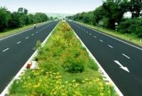 ঢাকা-থেকে-চট্টগ্রাম-সিলেট-যাওয়ার-নতুন-রুট-হচ্ছে