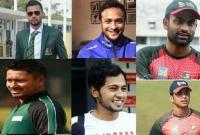 বাংলাদেশের-সেরা-১০-ধনী-ক্রিকেটার-১-নম্বরে-আছেন-যিনি