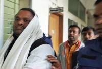 মহানবী-সা-কে-নিয়ে-কটূক্তিকারী-শরিয়ত-বয়াতির-জামিন-বাতিল