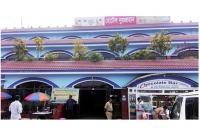 অপরিষ্কার-ও-নোংরা-পরিবেশে-রান্না-হোটেল-নূরজাহানকে-৫-লাখ-টাকা-জরিমানা