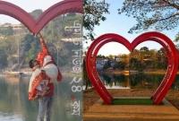 আলাউদ্দিন-লিমার-স্মরণে-রাঙামাটিতে-দেশের-একমাত্র--লাভ-পয়েন্ট-