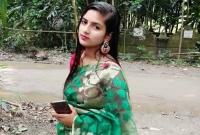 মোবাইলে-ন-গ্ন-ছবি-ও-ভিডিও-ধারণ-চিঠি-লিখে-স্কুলছাত্রীর-আত্মহ-ত্যা