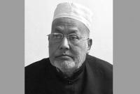সাবেক-মন্ত্রী-অ্যাডভোকেট-রহমত-আলী-আর-নেই
