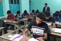 রাতে-এসএসসি-পরীক্ষা-দিল-গোপালগঞ্জের-২৮-শিক্ষার্থী