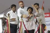 ভারতীয়-তরুণীর-মুখে--পাকিস্তান-জিন্দাবাদ--স্লো-গা-ন