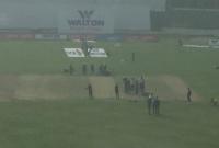 জিম্বাবুয়ে-বিপক্ষে-টস-শেষে-বোলিংয়ে-বাংলাদেশ