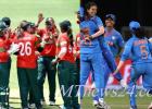 আজ-বিকাল-৫টায়-ভারতের-বিপক্ষে-মাঠে-নামবে-বাংলাদেশ