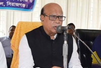সম্রাট-পাপিয়াদের-জন্য-নিজেকে-রাজনীতিবিদ-বলতে-লজ্জা-লাগে-নাসিম