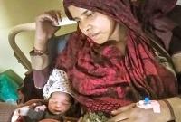 দিল্লিতে-গর্ভবতী-মুসলিম-নারীকে-দা-ঙ্গাবা-জদের-লা-থি---মি-রাক্যাল-বেবি-র-জন্ম-