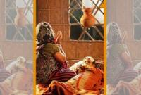 সন্তানের সাফল্যের জন্য মায়ের দোয়াই যথেষ্ট