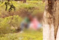 গাজীপুরে-নির্জন-স্থানে-অনৈতিক-কাজে-লিপ্ত-অবস্থায়-তরুণীসহ-হাতেনাতে-ধ-রা-খেলেন-বৃদ্ধ-