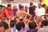 আজ-থেকে-শুরু-করলে-বঙ্গবন্ধুর-আদর্শ-বাস্তবায়ন-সম্ভব-মাশরাফি