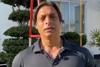 পাকিস্তানের-প্রতি-দায়িত্ববোধের-কারণে-২-কোটি-টাকার-প্রস্তাব-ফিরিয়ে-দেন-শোয়েব-আখতার