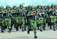 প্রধানমন্ত্রীর-তহবিলে-এক-দিনের-বেতন-দিলেন-বাংলাদেশ-সেনাবাহিনী