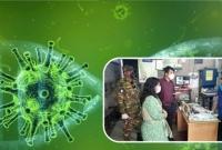 হাসপাতাল-ফেলে-চেম্বারে-মেডিকেল-কর্মকর্তা-ধ-রল-সেনাবাহিনী
