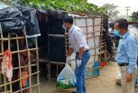 দুদিন-জ্ব-লে-না-চুলা-খাদ্যসামগ্রী-নিয়ে-হাজির-ইউএনও