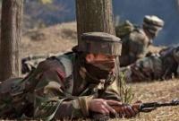 ল-কডাউ-নের-মধ্যেই-কাশ্মীরে-ভারতীয়-বাহিনীর-সঙ্গে-ব্যা-পক-সং-ঘ-র্ষ-নি-হ-ত-৯