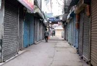 দোকানপাট-ও-শপিং-মল-খুলে-দেওয়া-হতে-পারে-২৬-এপ্রিল-থেকে