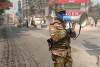 ব্রেকিং--এবার-রংপুর-নগরীতে-সান্ধ্য-আইন-জা-রি