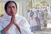 তাবলিগ-জামাত-নিয়ে-গুজব-ও-ভুয়া-নিউজ-ছড়ানো-হচ্ছে-মমতা