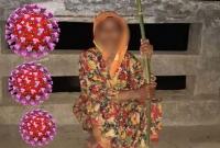 টাঙ্গাইলে-করোনা-আক্রা-ন্ত-সন্দেহে-নারীকে-জঙ্গলে-ফেলে-গেল-স্বামী-ও-সন্তানরা