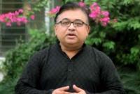 ব্রাহ্মণবাড়িয়াকে 'বলদ বাড়িয়া' বলে কটা'ক্ষ, ডা. তুষারের বিরু'দ্ধে মামলা