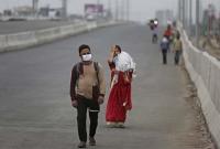 আগামী-৩০-জুন-পর্যন্ত-ভারতে-লকডাউন-চলবে