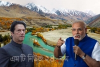 প্রতিবেশীদের-জন্য-বি-পজ্জনক-মোদি-সরকার-ইমরান-খান